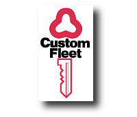 custom fleet services
