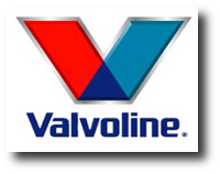 Valvoline - You know what I mean...